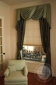 Livingroom Valances Curtain Living Room Curtains Jcpenney Dashing Valances Penneys