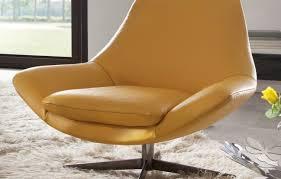 chaise de bureau cuir blanc chaise index fauteuil de bureau cuir blanc formidable chaise de