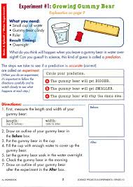 330 best grade 1 science images on pinterest science ideas