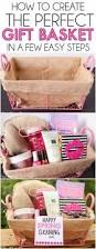 cute basket buddies wallpapers surgery gift basket grandma gifts from kids pinterest