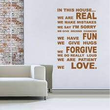 quotes for home design surprising wall quotes for living room in conjunction with this
