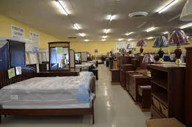 Home Interior Stores Near Me Best Used Furniture Stores Nyc 7 Best Thrift Stores In New York