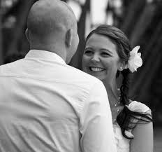 Wedding Makeup Packages Palm Cove Elopement Wedding Makeup And Beauty Packages