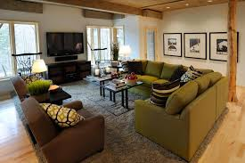 livingroom arrangements 7 furniture arrangement tips hgtv