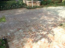 Patio Brick Pavers Inspirational Brick Patio Pavers And 31 Brick Pavers Concrete