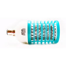 insect killer light bulb mosquito killer led by millat insect killers price in pakistan