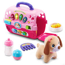 care for me learning carrier by vtech pal award top toys