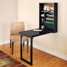 Diy Murphy Desk This Charming Fold Down Desk With A Bench Is Perfect For A