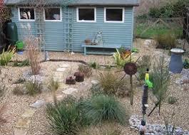 Theme Garden Ideas Garden Design Seaside Gardens And Salt Tolerant Gardens