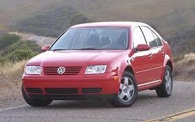 Volkswagen Jetta 2002 Interior Used 2002 Volkswagen Jetta Diesel Pricing For Sale Edmunds