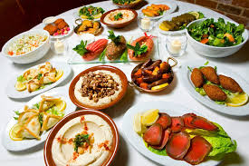 cuisine regime 11 raisons d aimer le régime méditerranéen recettes minceur et