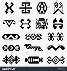 hd wallpapers oriental design elements vector hcehd cf