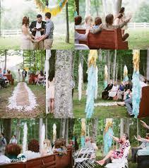 jen sam a whimsical mountain wedding in boone north carolina