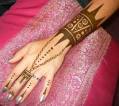 henna tattoo how much does it cost henna tattoo designs price makedes com