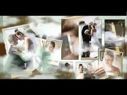wedding album templates wedding templates wedding album template wedding album design