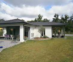 chambre d hote dans les landes avec piscine vacances proche de lac d arjuzanx gîtes chambres d hôte location