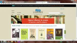 free book websites don u0027t library