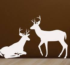 Deer Themed Home Decor 1000 Images About Gage Michael On Pinterest