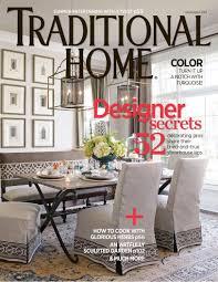 show home design jobs ebanista