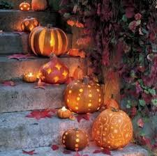 pumpkin decorations pumpkin decorations