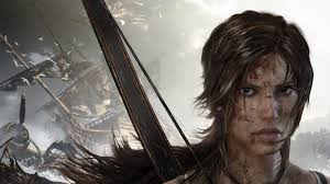 rise of the tomb raider 2015 game wallpapers tomb raider wallpaper hd wallpapers for android background e60u