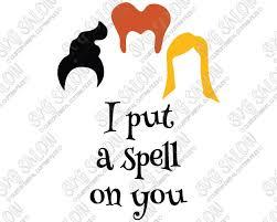 best 25 hocus pocus shirt ideas on pinterest halloween shirt