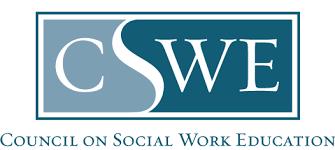 council on social work education cswe home