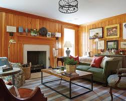 15 ways to layout your living room how to decorate bunny williams biggest suggestion for laying out your room don t line your