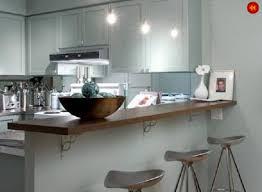 Candice Olson Kitchen Design Candace Olson Bathrooms Contemporary Bathroom Benjamin Moore
