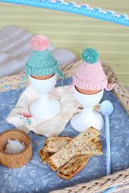 Crochet Easter Decorations Pinterest by 26 Best Easter Crochet Ideas Images On Pinterest Crochet Ideas