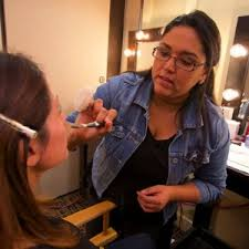 makeup artist west palm top 4 makeup artists in palm gardens fl gigsalad