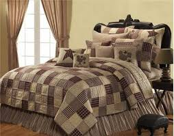 quilted comforter sets unique quilt bedding today all modern home