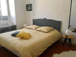 chambre d hote auxerre chambres d hôtes b b le nid auxerre booking com