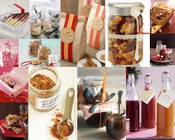 healthy christmas food gifts home decorating interior design