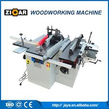 German Woodworking Machinery Manufacturers Association by Book Of Woodworking Machine Manufacturers China In Thailand By