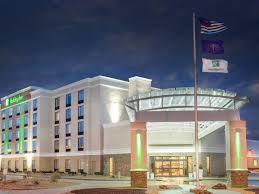 find terre haute hotels top 3 hotels in terre haute in by ihg