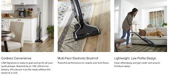 Best Vacuum For Laminate Floors And Carpet Combat Toddler Crumbs With The Best Cordless Stick Vacuum U2013 The