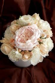 wedding flowers sydney 28 best sydney wedding flowers by of bloom images on
