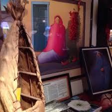 El Patio Phone Number El Patio Mexican Restaurant 32 Photos U0026 24 Reviews Mexican
