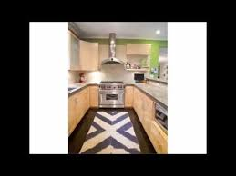 cheap rubber backed kitchen rugs find rubber backed kitchen rugs