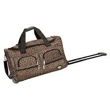 Rugged Duffel Bags Rockland 22