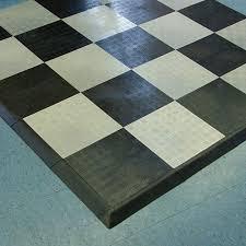 Interlocking Garage Floor Tiles 29 Best Garage Flooring Images On Pinterest Garage Flooring