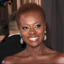 viola davis oscars 2012 beauty u0026 fashion articles u0026 trends