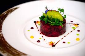 la cuisine de joel robuchon le côté végétal de fleury michon s inspire du chef joël robuchon