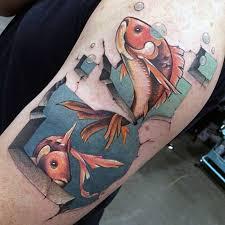 great cartoon pictures part 31 tattooimages biz