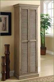 rubbermaid storage cabinet plastic u2014 optimizing home decor ideas