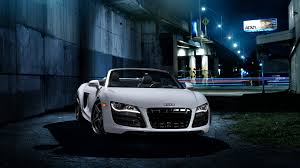 Adv1 Audi R8 V10 Wallpaper Hd Car Wallpapers