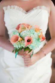 Wedding Flowers Blue From Pastels To Vibrant Hues 15 Most Beautiful Calla Lily Wedding