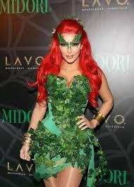 lady gaga halloween costume party city kim kardashian s halloween costume star poses in see through