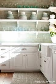 kitchen design application can glass subway tile improve your ikea kitchen design idolza